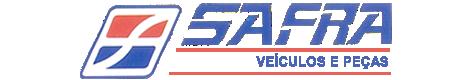 logo_Safra