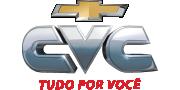 nova_marca_CVC-01 (1)