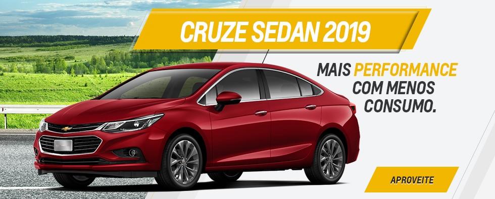 49_CVC_Cruze-Sedan_BANNER